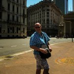10 Tips to Avoid Being Labled an Ignorant Tourist