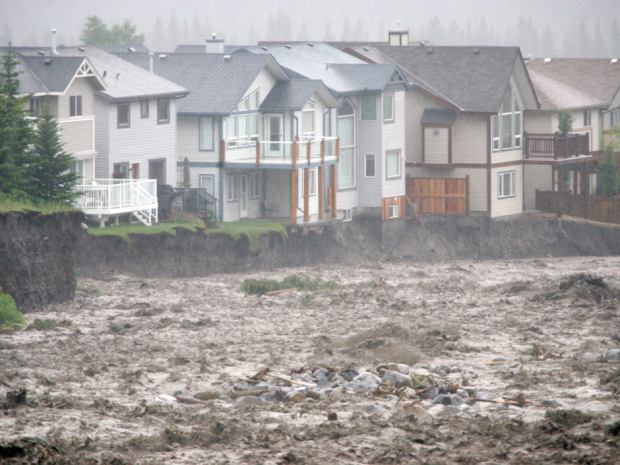 flooding8179cdouce.jpg