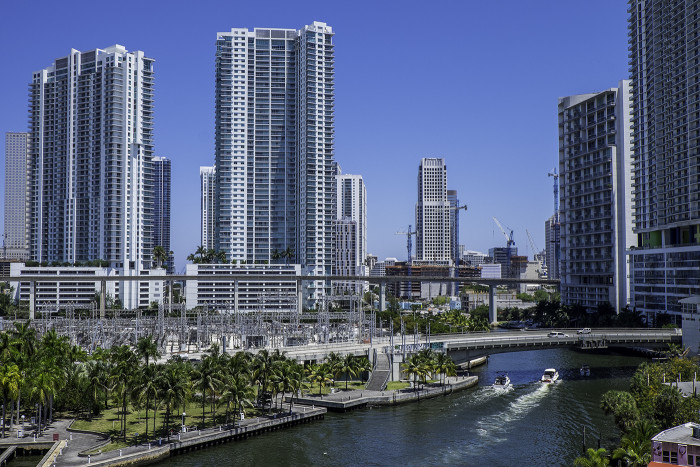 City tour- save on travel to Miami Beach