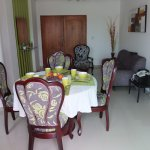 Rental in Barranquilla: We found one, How We Thought We Wouldn't