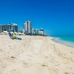 5 Ways Families Can Save on Travel to Miami Beach