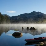 Visiting South Lake Tahoe/ How We See and Experience More and Stay on Budget