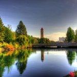 Escape to Spokane How we Plan a Cheap Getaway