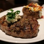 Calgary: Where to Eat Steak in Cow Town