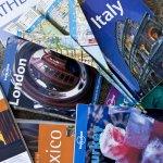 Introducing the Expat Family Handbook