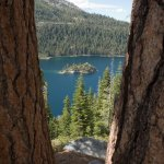 3 Tips for an Affordable Vacation in South Lake Tahoe, California