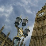 Cheap Travel to London: An Opportunists Dream