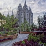 Get Out of Town! Travel to Salt Lake City for Cheap