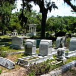 Hipmunk City Love: Experience Haunted Savannah