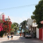 Hipmunk City Love: Top Things to Do With Kids in Playa del Carmen