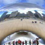 How to Plan a Cheap Chicago Family Getaway