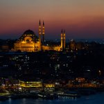 5 Amazing Affordable Hotels in Istanbul