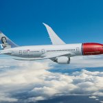 Norwegians Dreamliner: The Best Flight we Have Ever Taken