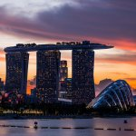 How to Plan a Family Trip to Singapore