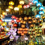 The Grand Bazaar: Not Quite, What we Expected