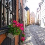 Hipmunk City Love: 5 Comfortably Convenient Hotels in Copenhagen
