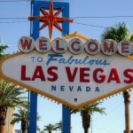Hipmunk City Love: Las Vegas for Kids
