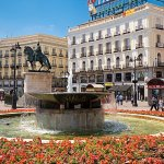 How to Experience the Best of Madrid With Madrid Food Tour!
