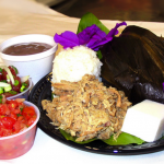 A Foodie's Guide To Eating Local In Oahu