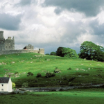 See 1K Years of Irish History in a 5-Day Road Trip (Legendary Pubs Included)