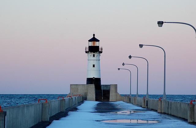 Minnesota's best independent hotels