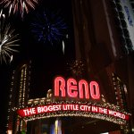 Nevada's Best Casino Hotels (That Aren't in Vegas)