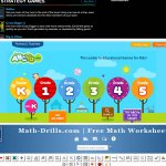 7 Awesome Free Educational Websites We're Using Right Now