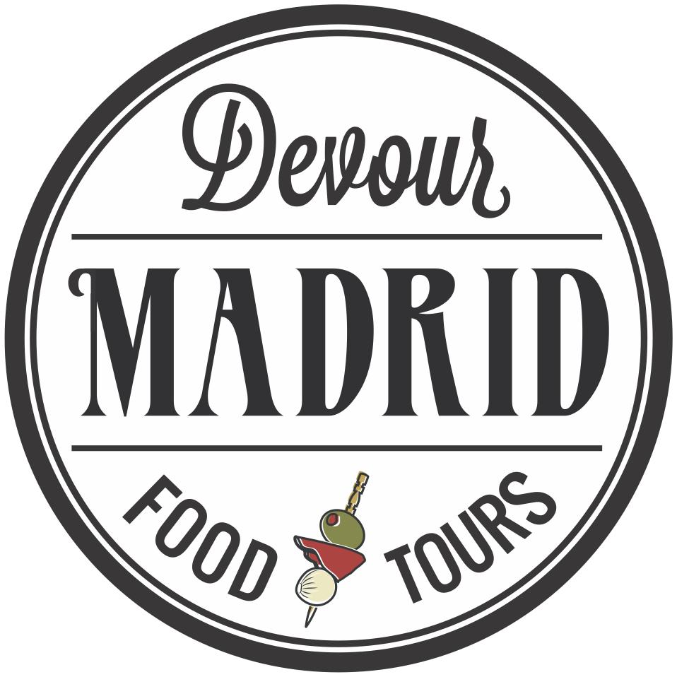 Devour Spain