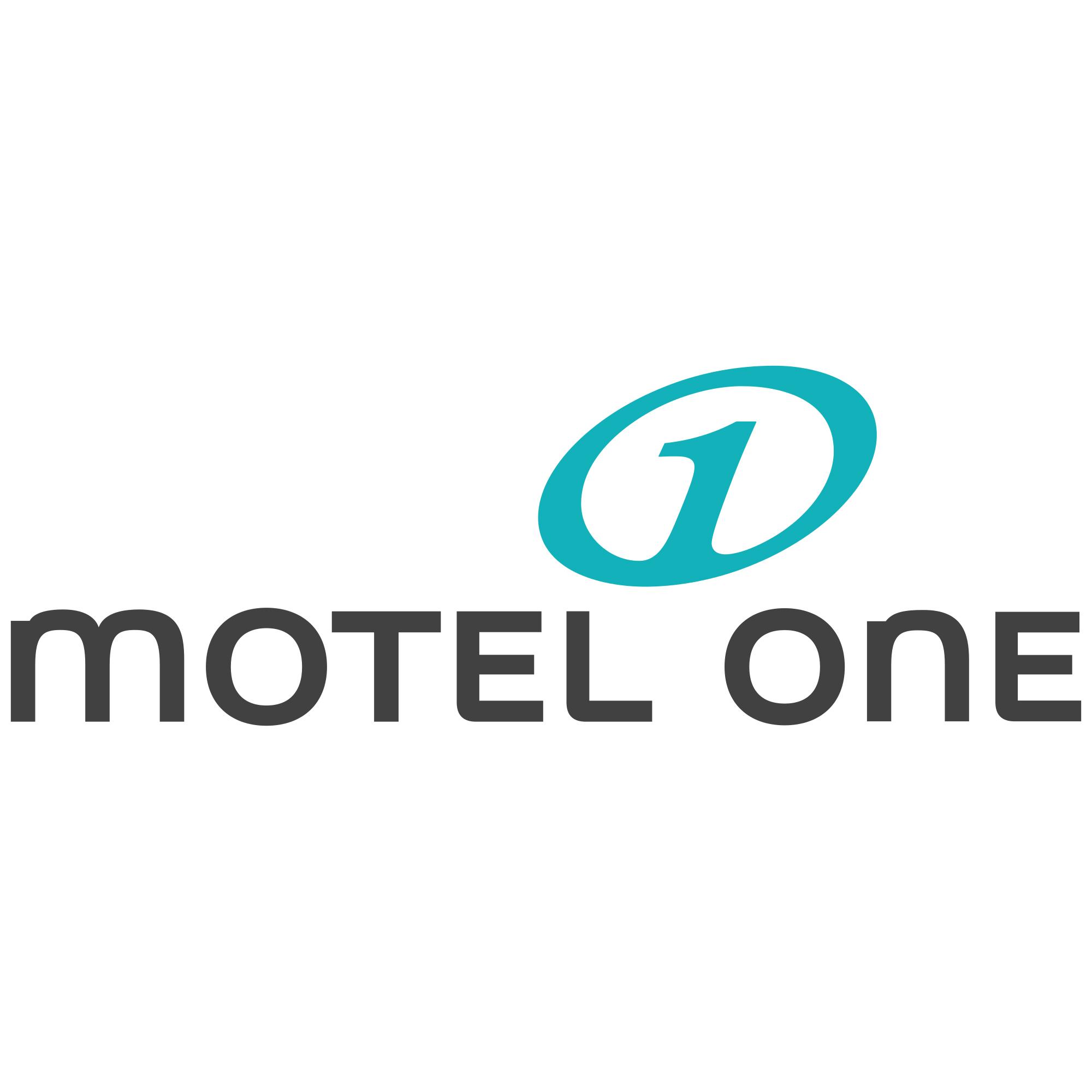Motel_One_logo