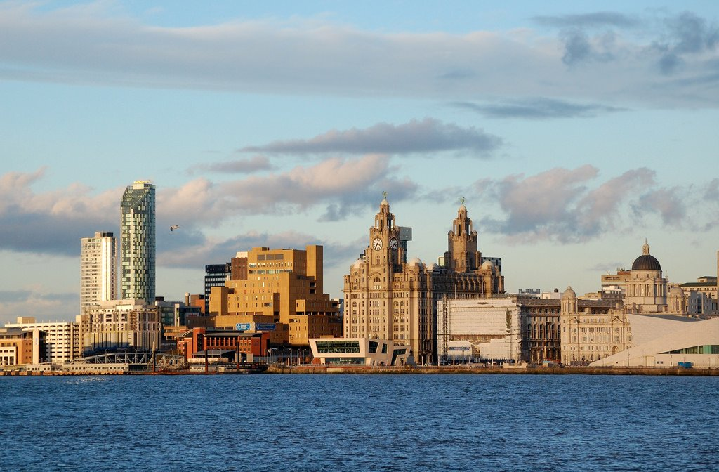visit Liverpool- things to do in Liverpool