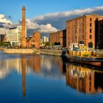 The Best Things to do in Liverpool – 3 Reasons we can't wait to Visit Again!