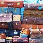Long-term Packing Tips Learned Over 900 Days of Perpetual Travel