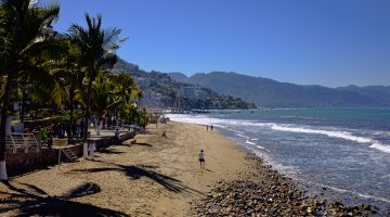 Dental Tourism Mexico- How to Save a Ton on Dental Work and Enjoy a Trip too!