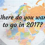 14 Ways to Save on Travel Costs in 2017- No Travel Rewards Credit Cards Required