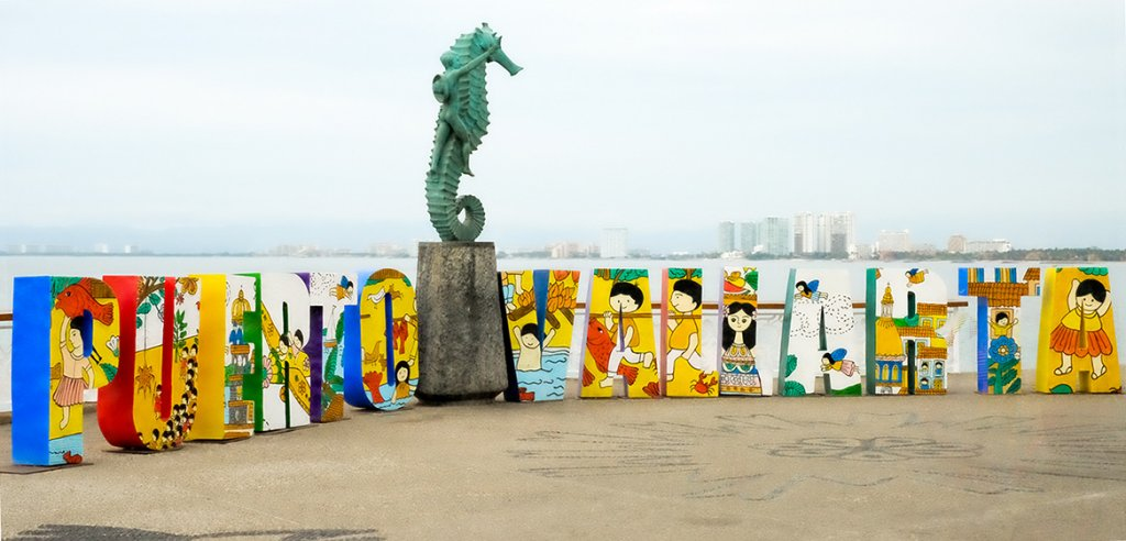 dental tourism in Puerto Vallarta