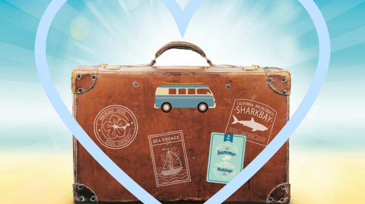 4 Ways Full Time Travel Fast Tracked Personal Growth for Me