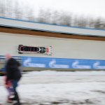 The Public Bobsleigh- The Best Way to Get your Adrenaline Pumping In Calgary