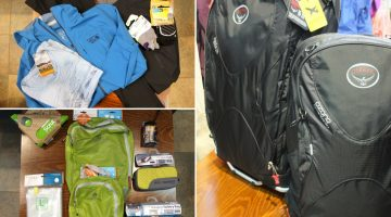 5 of the Best Packing Tips to Make Carry on Size Luggage Possible for You