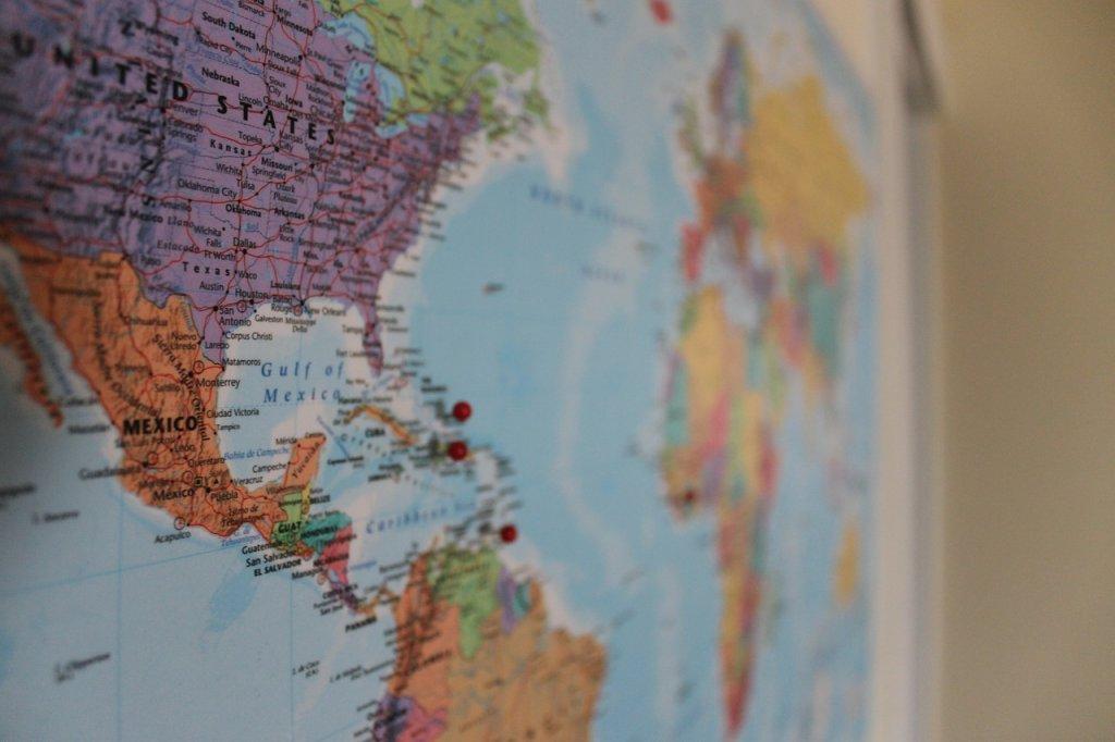 El Dia De Los Muertos Beginning Our Expat Experiment In