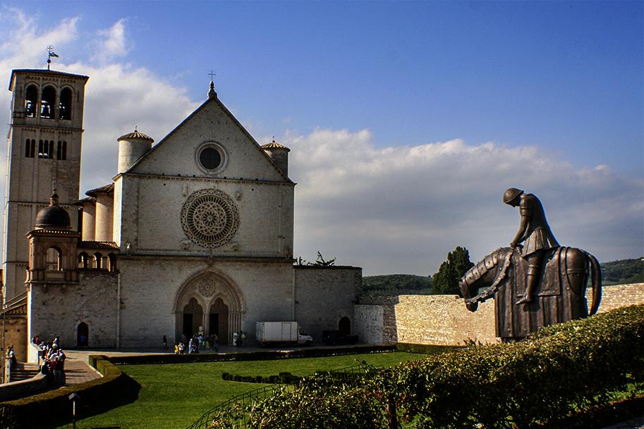 Assisi (18)