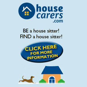 house-carers-logo