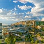 5 Top Rated, Kid Friendly Airbnb Rentals in Salt Lake City