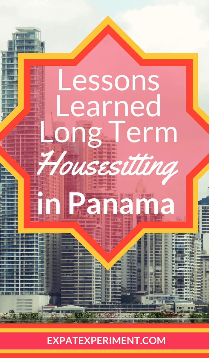 We thought we'd done everything right before our first long term house sit. Boy, were we wrong! This post outlines the lessons we learned to help you better prepare for a long term house sitting job
