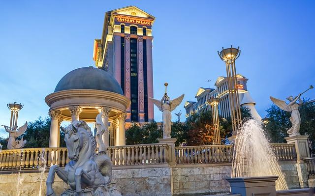 caesars-palace-561145_640