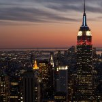 Planning A Trip To NYC: If Money Were No Object
