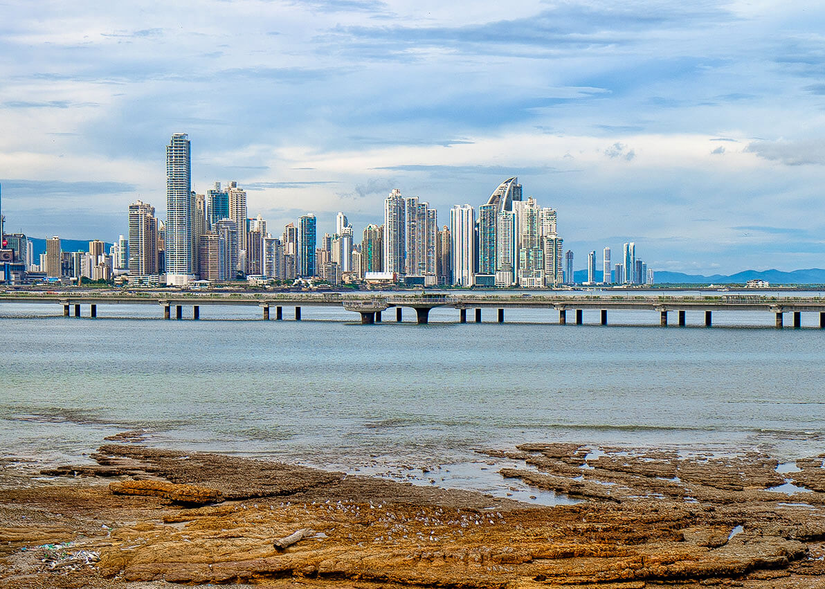 living costs panama