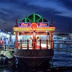 Living Costs Turkey: 6 Weeks Exploring Istanbul and the Turquoise Coast