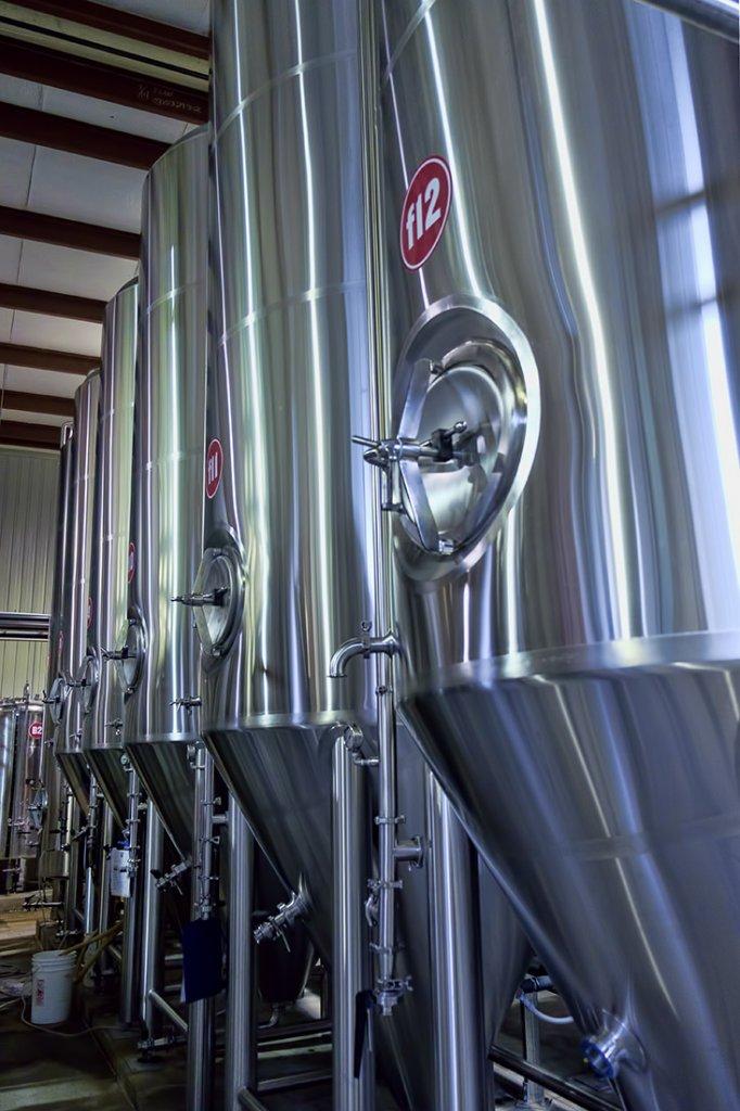 beer tours in calgary