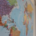 Travel Planning for Digital Nomads: This Years Possibilities for the Expat Experiment