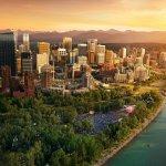 Summer in Alberta: 6 of Calgary's Best Attractions